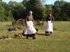 childs-farm-2