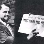 bank robbery 1933