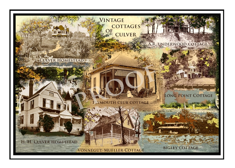 cottages_watermark