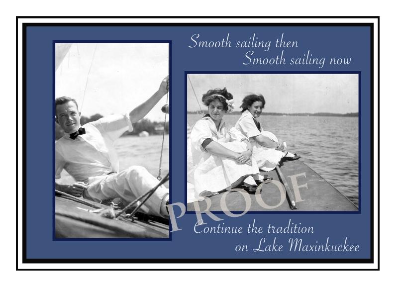 sailing_watermark