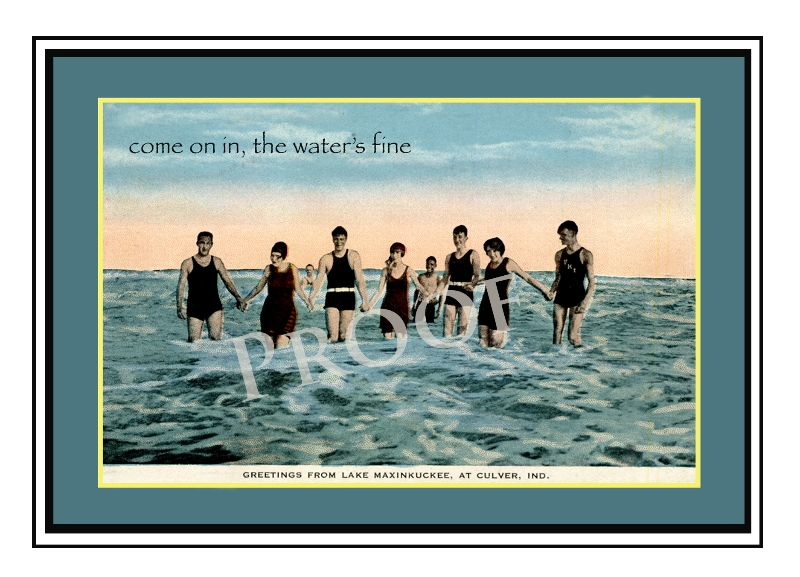 swimmers_watermark