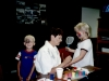 museum-color-scanning-0044-4