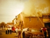 hardware-store-fire-marge-overmyer-1950s-slide-view-02-take-02