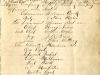 culver-fire-dept-record-book-1903-003