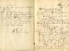 culver-fire-dept-record-book-1903-004
