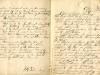 culver-fire-dept-record-book-1903-005