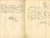 culver-fire-dept-record-book-1903-006