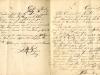 culver-fire-dept-record-book-1903-008
