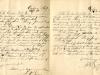culver-fire-dept-record-book-1903-009