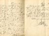 culver-fire-dept-record-book-1903-010
