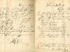 culver-fire-dept-record-book-1903-011