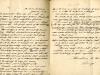 culver-fire-dept-record-book-1903-012