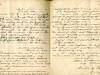 culver-fire-dept-record-book-1903-013