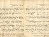 culver-fire-dept-record-book-1903-014