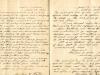 culver-fire-dept-record-book-1903-015