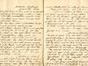 culver-fire-dept-record-book-1903-016