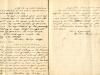 culver-fire-dept-record-book-1903-017