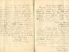 culver-fire-dept-record-book-1903-018
