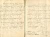 culver-fire-dept-record-book-1903-019
