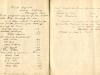 culver-fire-dept-record-book-1903-020