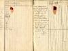 culver-fire-dept-record-book-1903-021