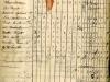 culver-fire-dept-record-book-1903-022