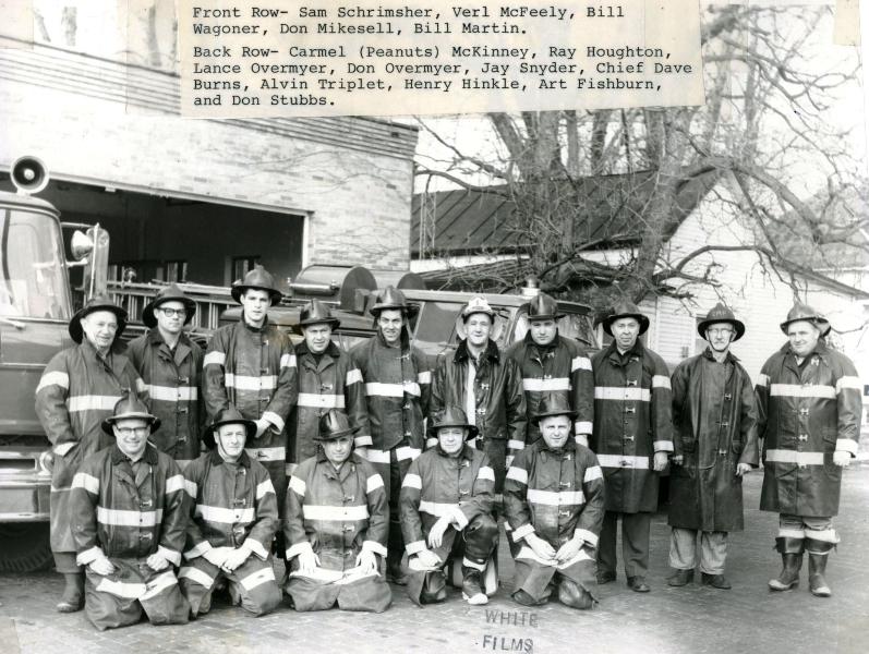 culver-fire-dept-historical-photos-017