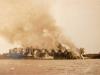 ice-house-fire-1906-02