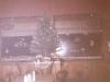 christmas-at-lake-shore-lanes-culver-1960