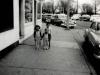 karen-kathy-jimmy-jr-dewitt-lake-shore-lanes-and-coffee-shop-culver-1954