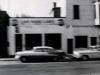lake-shore-lanes-culver-620-lake-shore-dr-1955
