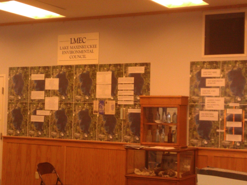 lmec-exhibit-west-wall