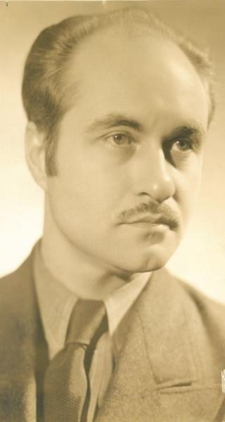 1930-warner