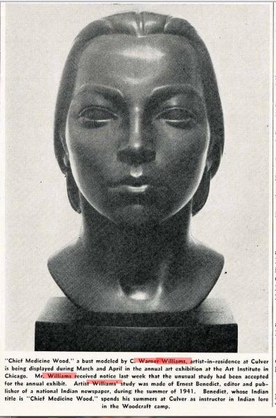 vedette-1942